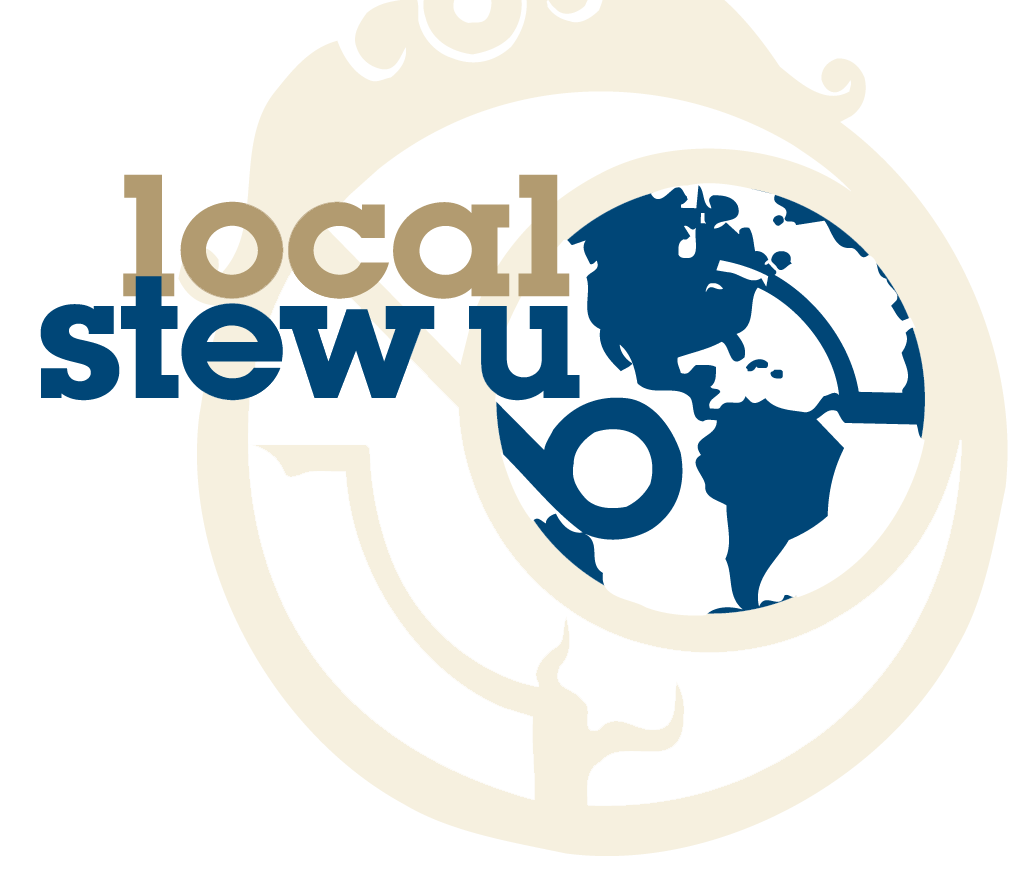 LOCAL STEW U - RVA
